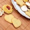 ANAプレミアムクラスのお菓子、レーマンの「フォンダンビスキュイ」をご紹介!