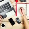 Content Generator Tool: Benefits & Features