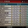 【MHXX】最大金冠コンプへの道① テオ・テスカトル(ブシドー双剣)~GXカイザー装備作成~