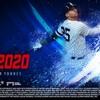 【MLBパーフェクトイニング2020】最新情報で攻略して遊びまくろう!【iOS・Android・リリース・攻略・リセマラ】新作スマホゲームが配信開始!
