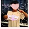 3つめのテキスト 卒業テスト 小4 Kちゃん 2018.09.26