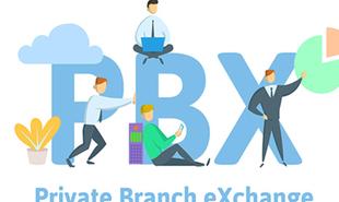 PBXとは?基本用語を理解して、自社に合った音声通話サービスを導入しよう!