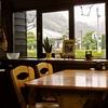 【オススメ5店】八代(熊本)にある和食が人気のお店