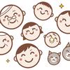 表情は自分の心を表す「鏡」だから、落ち込んでも笑顔を作ってみよう!
