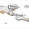 「AWS Summit Tokyo 2013」 1日目の講演メモ #awssummit