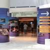 1歳子連れのバリ&SIN旅行 シンガポールのF1は前日でも現地公式チケットオフィスで購入可能です!【価格表付】