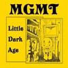 MGMT   /Little Dark Age
