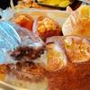 ついに来た!全方位パーフェクトなパン屋さん!岡山県里庄にある「SOL Bakery(ソル ベーカリー)」