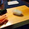けんちゃん寿司1 家族に(^○^)