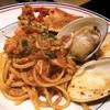 【食べログ】新宿の高評価イタリアン!トラットリアクアルトの魅力をご紹介します。