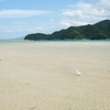 長濱ねるの「ねる」は「寝る」じゃなくて「練る」ねるをめぐる五島列島の旅。