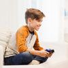 ゲームの上手なプレイ動画と下手なプレイ動画ではどちらが購買意欲につながる?