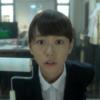 お仕事ドラマ『アンダーウェア』をNetflixで見よう!!!桐谷美玲が下着メーカーで美を追求