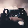 【Mac】写真アプリに保存している動画のサムネイルを変更する方法