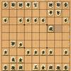 第32期竜王戦1組ランキング戦 豊島二冠VS三浦九段