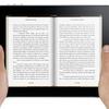 電子書籍 vs 紙の書籍