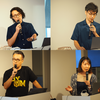 Goodpatch × Atsumaruで合同勉強会を開催しました!