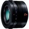【暴挙】LEICA DG SUMMILUX 15mm/F1.7 ASPH. も追加注文した!【舌の根も乾かぬうちに】