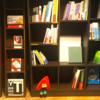 デザイナー・フロントエンドエンジニアが社内図書館と専用アプリを作った話