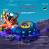 Python/Javascriptを始めたい方に最適な『CheckIO』の遊び方!