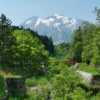 【青森旅行】岩木町から百沢温泉~嶽温泉へ