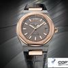 ジラール・ぺルゴLaureatoシリーズの42ミリメートルの腕時計