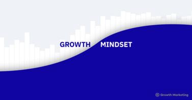 チームを「グロース思考」に変えるには? KPI ではなく KDI が必要