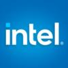 Intel、第11世代Tiger Lakeを発表!Xeグラフィックと最大4.8GHzと新しい10nm SuperFin