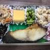 12/7昼食・かながわ民進党控室(横浜市中区)