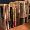 蒐書録#028:ダン・アッカーマン『テトリス・エフェクト――世界を惑わせたゲーム』ほか