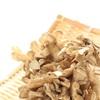 【城野親徳の美容コラム】最強のダイエット食材・舞茸のおいしい食べ方