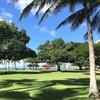 (Honolulu-19)ハワイ美味しいもの巡り Hawaii delicious food and wine tour