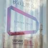 SSFF&ASIA 2018「秋の上映会」@東京都写真美術館ホール 2018年10月6日(土)