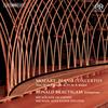 ウィーン、天才の歩み、モーツァルトのピアノ協奏曲...