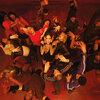 【11/1公開】『CLIMAX クライマックス』地獄のパーティ、理性を奪われたダンサーたちの一夜