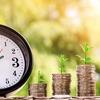 住宅ローンの金利を予想すると10年後はどうなっている?20年後も気になる人必見!