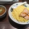 麺屋武蔵 浜松町店@浜松町(2017.10.17訪問)