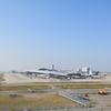 羽田空港に3回以上行って飽きてきたら
