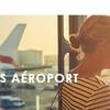 パリ空港の会員プログラム My PARIS AÉROPORT の新しいパートナー