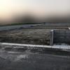 【土地造成】我が家の土地造成工事、すべて完了しました!
