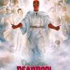 映画「Upon a Deadpool」感想ネタバレ:デッドプール2 子供ver.がクリスマス限定で公開!?
