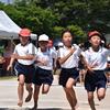 学区大運動会 5月25日