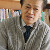 第253回 札幌国際大学 観光学部国際観光学科 教授 宮武 清志さん