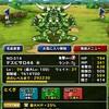 level.717【雑談】デスピサロが強い件