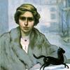 ルネ・ヴィヴィアン『一人の女が私の前に現われた』へのイントロダクション――ゲイル・ルービン(9)