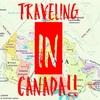 【4日間からでも行けるカナダ旅行】仕事前後の時間も使って休みを最大限に海外旅行に使おう!