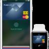 Apple Pay対応クレカが大幅拡充!新たにファミマTカードとライフカードがiD陣営に!