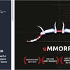 uMMORPG Unityのマルチプレイで正統派MMORPGが作れるスターターキット(モバイルサポート)