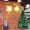 【香港:油麻地】 長期滞在で利用の安宿ドミトリーホテル 『Hi Inn @ Nathan Road 油麻地』 はこんなところ~