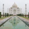 インド アグラ おすすめ観光スポット4選